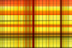 Scotch pattern of abstract background. Royalty Free Stock Photos