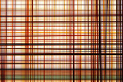 Scotch pattern of abstract background. Royalty Free Stock Images