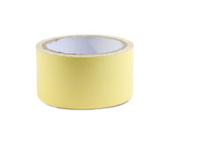 Scotch tape Stock Photography