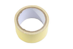 Scotch tape Royalty Free Stock Photos