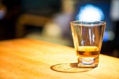 Scotch whiskey Stock Photos
