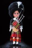 scotchman Zdjęcie Stock