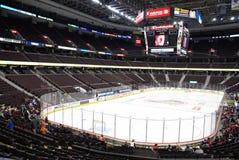 Scotiabank Platz-Arena lizenzfreies stockbild