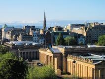 Scotland Stock Image