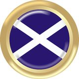Scotland Royalty Free Stock Image
