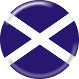 Scotland Stock Photography