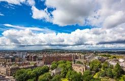 scotland Foto de Stock