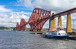 scotland Imagem de Stock Royalty Free