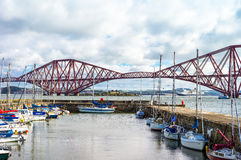 scotland Imagem de Stock