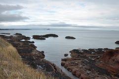 scotland Fotografia de Stock