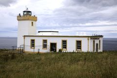 scotland fotografia royalty free