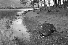 Scotland, Lake Loch Awe, Stock Images