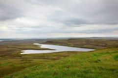 Scotland nature Stock Photo