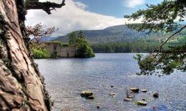 Scotland Royalty Free Stock Photography