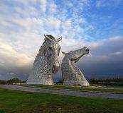 Scotland royalty free stock images