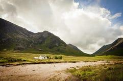 Scotland Stock Photos