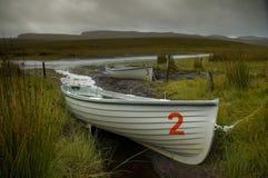 Scotland Skye Stock Photo