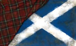 Scotland royalty free stock photo