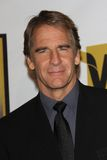 Scott Bakula Royalty Free Stock Images