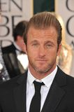 Scott Caan Royaltyfria Bilder