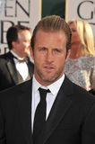 Scott  Caan Royalty Free Stock Image