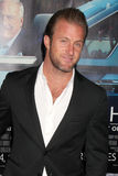 Scott Caan Stock Image