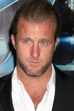 Scott  Caan Royalty Free Stock Photos
