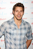 Scott Clifton Stock Images