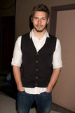 Scott Clifton Stock Photo