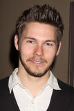 Scott Clifton Stock Photos