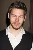 Scott Clifton Royalty Free Stock Images