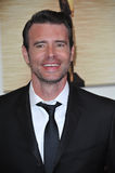 Scott Foley Stock Photography