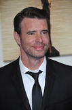 Scott Foley Stock Photos