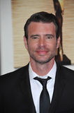 Scott Foley Stock Images