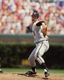 Scott Garrelts, San Francisco Giants Stock Photo