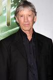 Scott Glenn Royalty Free Stock Photography