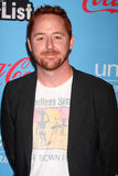 Scott Grimes Stock Image