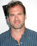 Scott Patterson Stock Photo