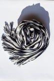 Scott scarf Stock Photo