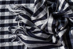 Scott scarf Stock Photos