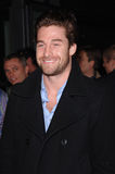 Scott Speedman,Underworld Royalty Free Stock Photos