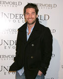Scott Speedman,Underworld Stock Photo