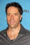 Scott W. Mckinlay Director of 'Creep Van'. At Spike TV's 'Scream 2009!'. Greek Theatre, Los Angeles, CA. 10-17-09 Stock Photography