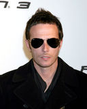 Scott Weiland Stock Photography