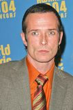 Scott Weiland. At the 2004 World Music Awards in the Thomas Mack Arena at UNLV, Las Vegas, NV. 09-15-04 Stock Photo