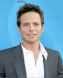 Scott Wolf. ABC Television Group TCA Party Kids Space Museum Pasadena, CA July 19, 2006 stock photography
