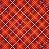 Scottish background Royalty Free Stock Photo