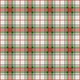 Scottish background Royalty Free Stock Photography