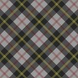 Scottish background Royalty Free Stock Image