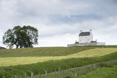 Scottish countryside Royalty Free Stock Image